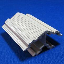 全能型挤出塑料异型材
