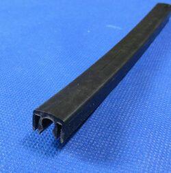 高质量pp塑料型材
