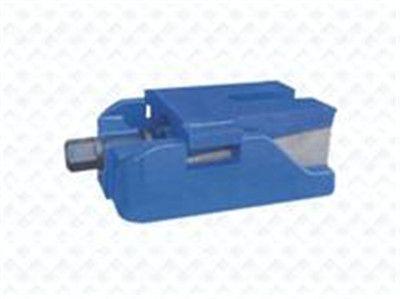 数控机床垫铁优质生产