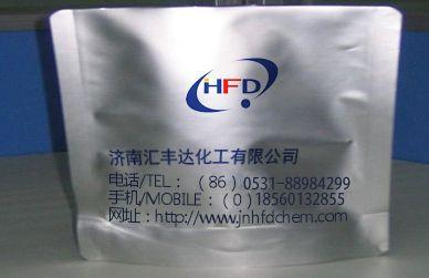 山东磷酸氢钙价格,磷酸氢钙厂家价格供应
