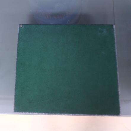 邯郸肥乡出售金刚砂耐磨地坪材料的冠军厂家