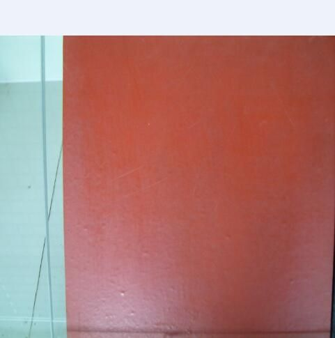 唐山丰南金刚砂耐磨地坪材料的合适价格