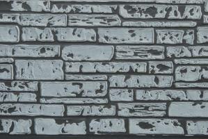郑州供应外墙保温优质金属雕花板