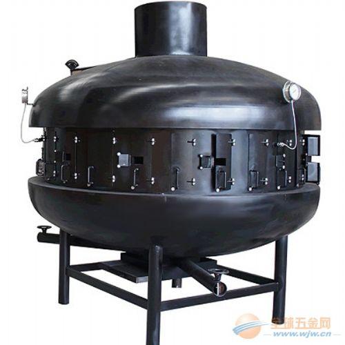 太空舱烤鱼炉多少钱