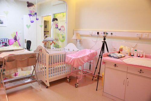 博高育婴室吸音环保pvc地板,江苏育婴室塑胶地板厂家