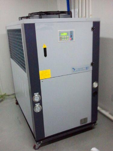 注塑冷水机,上海注塑冷水机,注塑冷冻机