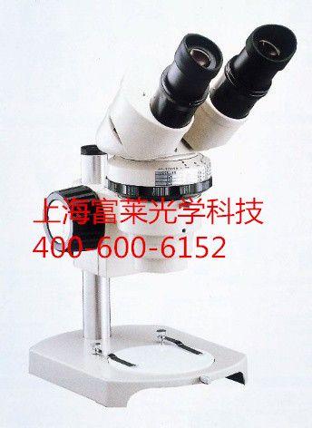 尼康体视显微镜SMZ-2