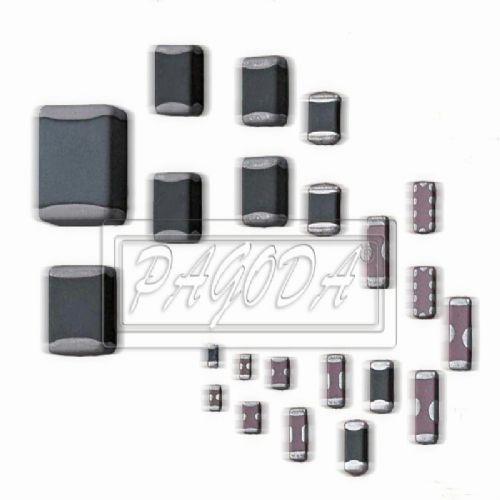 厂家供应LED贴片电容,瓷片电容