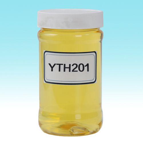 油田缓蚀剂YTH201