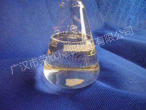 厂家高质量起泡剂