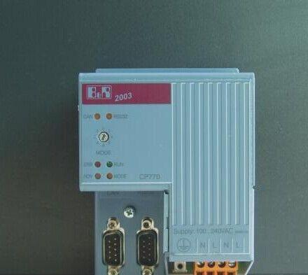 8AC114.60-2贝加莱ACOPOS插入式模块