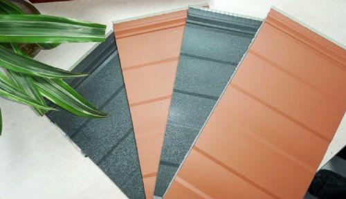 供应防水防潮优质金属雕花板