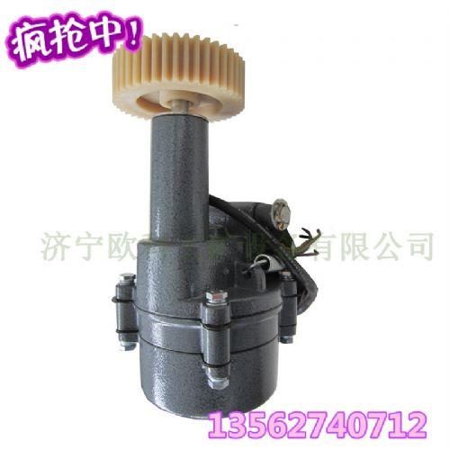 皮带打滑检测仪  DH─Ⅲ型打滑检测器