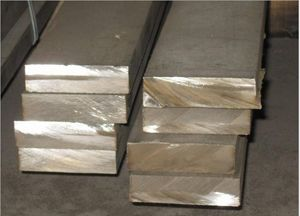 镍基合金GH605钢带GH605价格