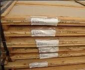 高温合金板镍基合金UNS N07750板
