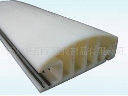 ABS塑料异型材品种齐全