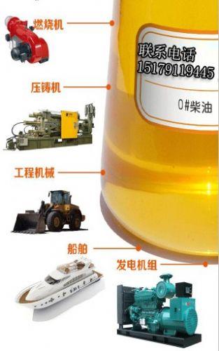 上海柴油批发|深圳柴油|国标柴油价格☆AC√欢迎您