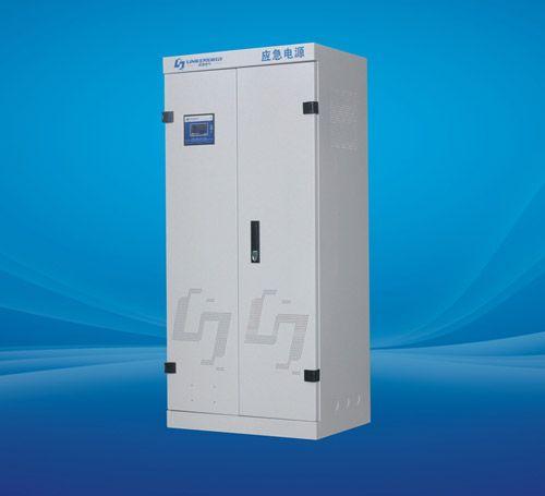 联源消防应急电源LY-D-7KW单相EPS电源