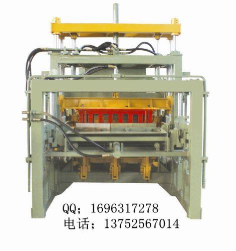 JH-QT8-15 多功能墙地砖成型机.png
