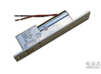 上海玻璃门地弹簧维修 坏玻璃门地锁更换 控制器更换