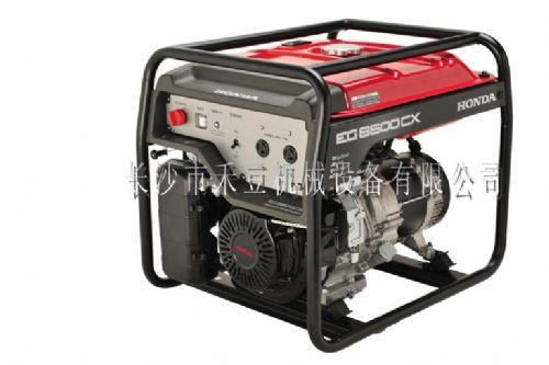 进口中小型发电机,主要代理品牌有雅马哈,闽东本田,日本大洋,日本