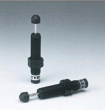 KYB缓冲器KBM系列原装进口销售