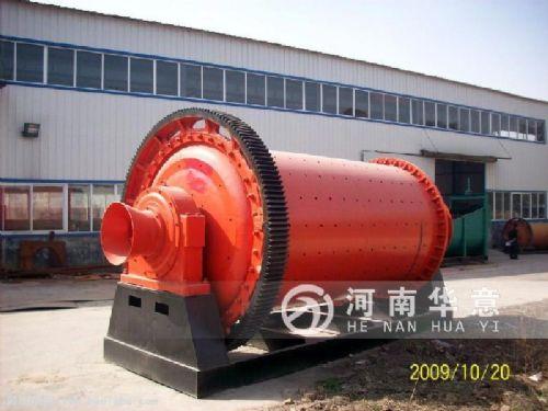 高产量粉煤灰蒸压砖设备-河南华意供应lh