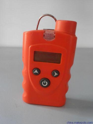 国产便携式丙醇浓度报警仪现货销售
