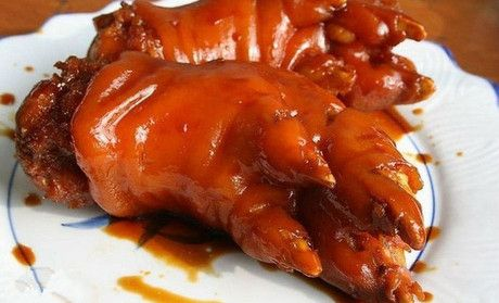 信阳培训卤猪头肉技术正宗熟食椒麻鸡配方