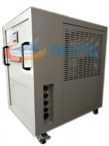 干式负载箱,交流电阻箱,纯阻性假负载,负载柜租赁,至茂电子
