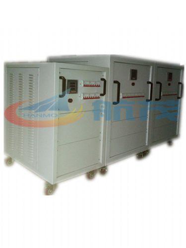 发电机检测电阻箱,电阻箱,电阻箱租赁,交流三相假负载