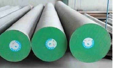 上海直销供应KPM30模具钢,日本KPM30模具钢,KPM30,