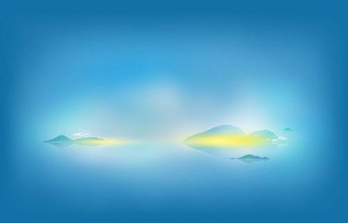 成都科程黄芪甲苷