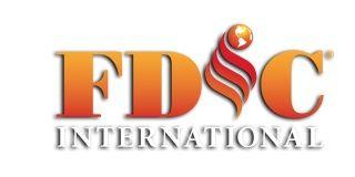 2016年美国FDIC国际安防消防展
