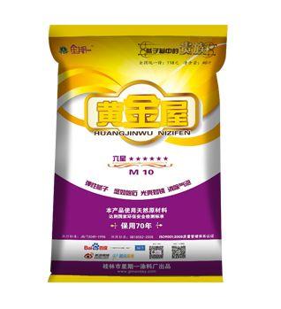 桂林星期一涂料厂/广西耐水腻子粉