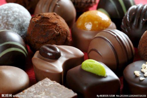 韩国巧克力进口到大连海运价,食品海运订舱