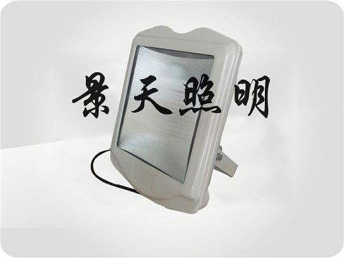 电厂用的海洋王灯具,NSC9700