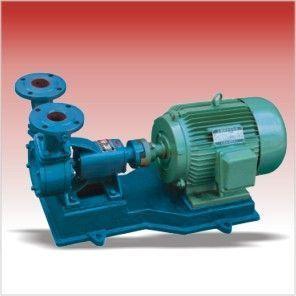 北方旋涡泵65W-50