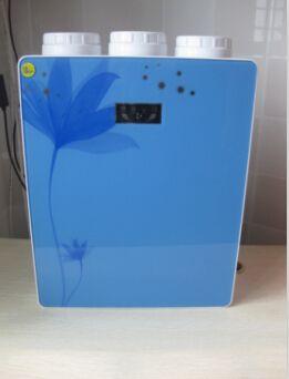 家用纯水机 商用纯水机 保证质量 郑州市保修一年