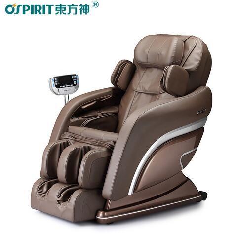 按摩椅是功能越多越好吗 常熟东方神按摩椅批发