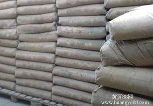 供应浙江杭州水泥缓凝剂、宁波水泥缓凝剂、温州水泥缓凝剂