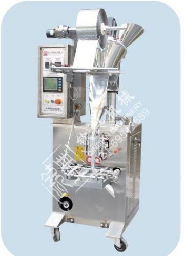 豆奶粉粉剂自动包装机