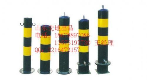 唐山公路警示桩-18678897086-滦县反光警示柱设计