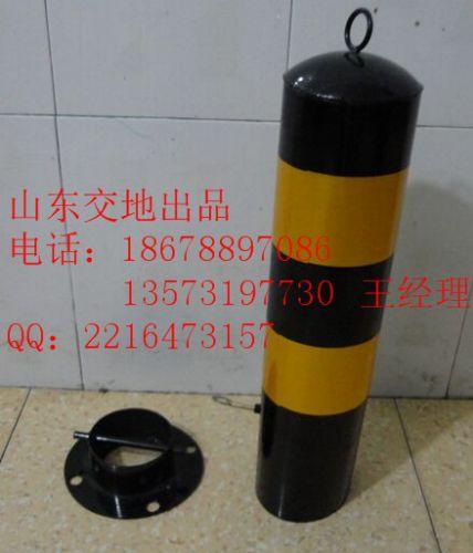 唐山路桩尺寸-18678897086-潍城区公路警示桩
