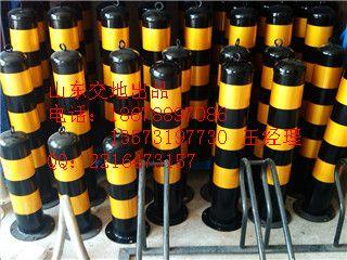 唐山路桩-18678897086-丰润公路警示桩厂家