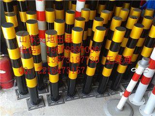 唐山警示桩-18678897086-丰南公路警示桩供应