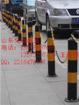 唐山反光警示柱-18678897086-开平区公路警示桩规格