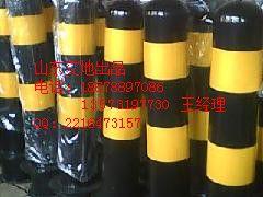 唐山警示桩-18678897086-玉田反光警示柱价格