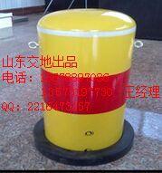 唐山活动立柱-18678897086-唐海路桩尺寸