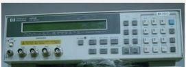 超低价出售Agilent4263B LCR测试仪